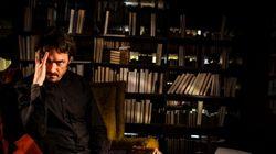 «La Bibliothèque-interdite»: Entre théâtre et tango (ENTREVUE