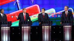 L'EI au coeur du débat
