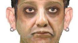 Agression sexuelle à Gatineau: suspect