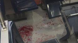 Agression armée dans le métro: la station Henri-Bourassa