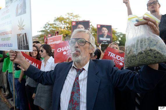 Débat des chefs de Radio-Canada : un résumé des moments les plus insolites pendant les