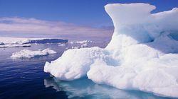 Huit pays de l'Arctique signent une entente de coopération