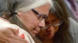 Pensionnats autochtones: génocide physique, biologique et