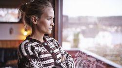Comment prévenir et chasser la déprime