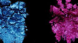 Phantom 002: la nouvelle révolution maquillage de Pat McGrath idéale pour les