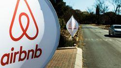 Airbnb: Québec va forcer les particuliers à percevoir la taxe d'hébergement
