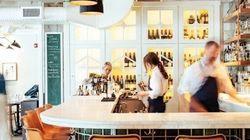 Les 10 meilleurs nouveaux restaurants canadiens, selon
