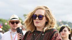 Devinez qui réalise le nouveau vidéoclip d'Adele?