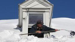 Préparer votre habitation avant l'hiver: 10 conseils