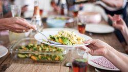À quoi s'attendre de l'Expo Manger Santé et Vivre Vert