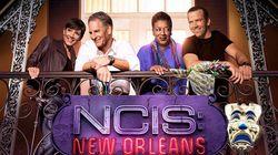 «Madam Secretary» et «NCIS : New Orleans» en exclusivité sur