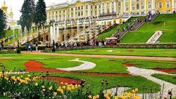 10 jardins d'Europe à visiter au moins une fois dans sa vie
