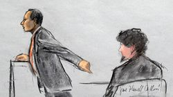 Attentats de Boston: Tsarnaev