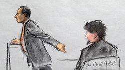Attentats de Boston: Tsarnaev