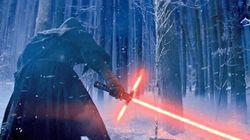 «Star Wars», «The Revenant», «Commotion»: les 10 films du temps des fêtes