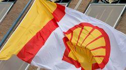 Shell achète BG Group pour 85 milliards $ afin de se renforcer dans le gaz