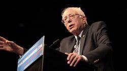 Bernie Sanders, un politicien