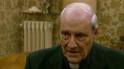 Retour sur l'oeuvre de Jean-Claude Turcotte: de prêtre ouvrier à cardinal