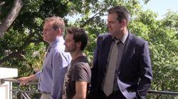 «Les 3 p'tits cochons»: bande-annonce éclatée pour le deuxième volet