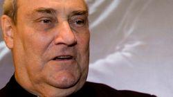 Le cardinal Jean-Claude Turcotte est décédé