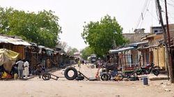 Nigeria: 54 morts et 143 blessés dans cinq