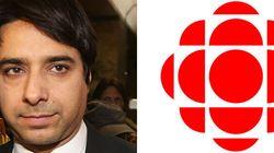 Ottawa a enquêté sur CBC après l'affaire