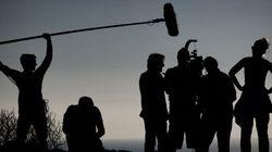 L'ONF s'engage à investir 50 % de son budget dans des films de