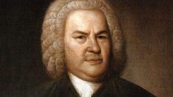 Passion de Jésus-Christ, passion des Juifs selon Johann Sebastian Bach à l'heure des
