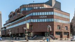 UQAM : proposition de la direction rejetée par les