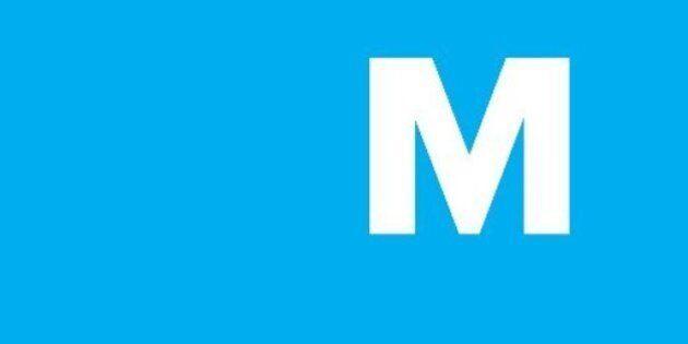 Le site Mashable lance une version