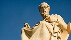 Religion et philosophie: deux secteurs hermétiquement