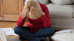 Pas de grande surprise: les femmes sont les plus pénalisées par les mesures