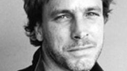 L'écrivain Bruno Hébert se fait voler le manuscrit de son prochain