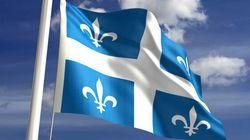 Manifeste pour un Québec qui fait