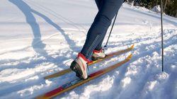 Les plus beaux secteurs pour pratiquer le ski hors-piste