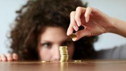 L'argent est-il suffisant pour nous motiver?