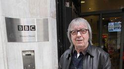 L'ex-bassiste des Rolling Stones, Bill Wyman, atteint d'un cancer de la prostate