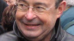 France: suicide d'un sénateur accusé de