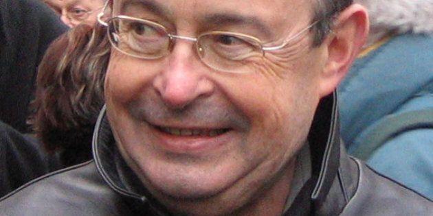 France: suicide d'un sénateur socialiste accusé de