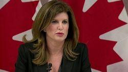 Thalidomide: Ottawa versera 125 000 $ à chaque
