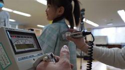 Fukushima: les cas de cancer explosent chez les enfants au