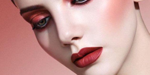 7 tendances beauté auxquelles vous ne pourrez pas échapper pour les beaux