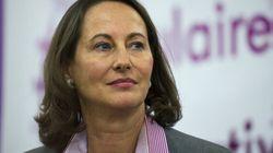 Gaz de schiste: la France dit