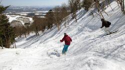 5 bonnes raisons de skier au Mont