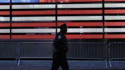 Un 4e New-Yorkais arrêté pour soutien à