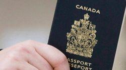 Sursis pour 3500 immigrants d'Haïti et du
