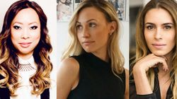Être femme et designer au Canada: huit créatrices