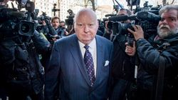 Procès: Duffy révèle un stratagème