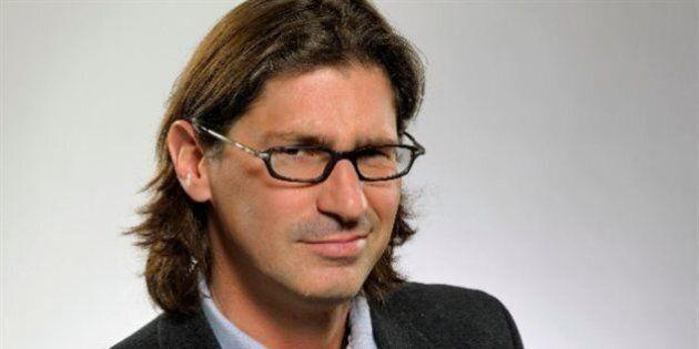 «Infoman»: les finalistes des prix Aurore 2015
