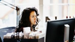 Il manque plus de 20000 femmes dans le secteur public du